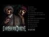 Caribbean Dandee (JoeyStarr & Nathy) - Ici j'ai