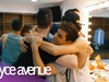 BEING BOYCE | Band Life - Arena Show Live In Manila, Philippines | Ep 3