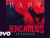 Jencarlos Canela - Baby (Chris Jeday/Supda Sups Remix / Audio) (feat. Lennox)
