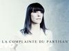 Emily Loizeau - La complainte du partisan