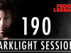 Fedde Le Grand - Darklight Sessions 190