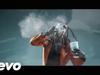 Bankroll Mafia - Smoke Tree (feat. T.I., Shad Da God, London Jae)