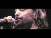 OBK - Falsa Moral (Live Gira 2000)