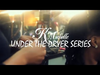K. Michelle - Under the Dryer Series: Atlanta Edition