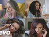 Little Mix - Hair (feat. Sean Paul)