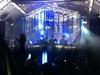 Magnetic Man - I Need Air' Live @ Heaven, London 03/11/10