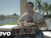 Jencarlos Canela - Scan Me (Enjoy 1)