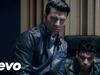 Jencarlos Canela - Scan Me (Promo)