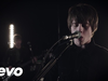 Jake Bugg - Gimme The Love (Live At Music Bank)