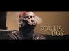 Soulja Boy - In The Air SODMG.com