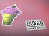 Duran Duran - What Are the Chances (AUDIO)