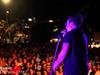 Elvis Crespo - Carnaval Mabó (Guaynabo, PR)