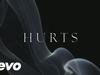 Hurts - Some Kind of Heaven (Claptone Remix) (Audio)