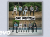 One Direction - Steal My Girl (Acoustic Version) (Audio)