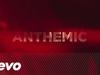 Magnetic Man - Anthemic (feat. P. Money)