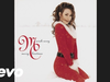 Mariah Carey - Christmas (Baby Please Come Home) (audio)