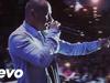 Juan Magan - Bandera Al Viento (feat. Dario)