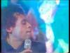 Matador - Garland Jeffreys (with audience) ♫♫♫♫♫♫♫♫