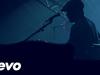 CPM22 - Nossa Música (Live)