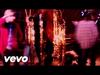 My Morning Jacket - One Big Holiday (Remixed & Remastered Audio)