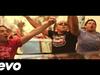 Cali Y El Dandee - No Hay 2 Sin 3 (Gol) (feat. David Bisbal)