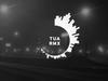 Heisskalt - Dezemberluft TUA RMX