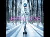 Jeffree Star - Love To My Cobain (Audio)