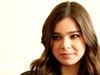 Hailee Steinfeld - Style Mix Designed by Nordstrom