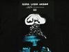 Arbor Labor Union - I Hear You (FULL ALBUM STREAM)