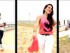 Canto Para Bailar - Comerte la Boca (feat. 18 Kilates)