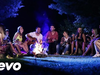 Canto Para Bailar - Se Pone Loca (feat. Lucas Sugo)
