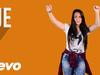 Canto Para Bailar - Hoy Se Sale Fuerte (feat. Vamos Que Va)