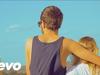 Canto Para Bailar - Soltera Soltinha