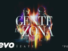 Gente de Zona - Por Ti (Cover Audio)