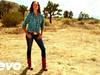 Shaila Dúrcal - El Día Que Me Fuí (Versión Banda)