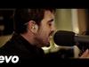Antonio Orozco - Temblando (Originals)