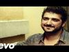 Antonio Orozco - Estoy hecho de pedacitos de ti (con Alejandro Fernández)