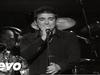 Antonio Orozco - No Puedo Más