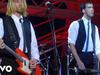 Nirvana - Pennyroyal Tea (Live On Nulle Part Ailleurs , Paris, Fra...
