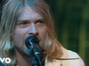 Nirvana - Serve The Servants (Live On Tunnel , Rome, Italy/1994)