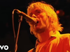 Nirvana - Aneurysm (Live at Reading 1992)