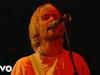 Nirvana - Dumb (Live at Reading 1992)