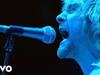 Nirvana - Spank Thru (Live at Reading 1992)