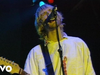 Nirvana - Tourette's (Live at Reading 1992)