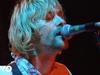 Nirvana - School (Live At Reading 1992)