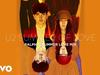U2 - Summer Of Love (Ralph Rosario Summer Love Mix / Audio)