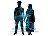 U2 - Lights Of Home (Free Yourself / Beck Remix)