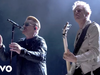 U2 - I Will Follow (iNNOCENCE + eXPERIENCE Live in Paris)