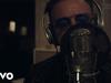 U2 - Every Breaking Wave (Vignette)
