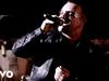 Vertigo (Taken from U2 360�)
